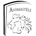 Animastèle Logo